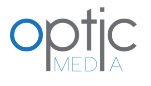 Optic Media