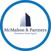 Sean McMahon - Director - McMahon & Partners