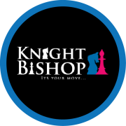 Andrew Holmes - Director – Knight Bishop