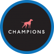 Pam Nelson - Property Coordinator - Champions