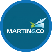 Steve Eustration - Director – Martin & Co Sutton